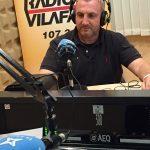news_radio_vilafant
