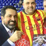 news_jordi_robirosa_vertical