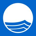 Bandera blava al ClubNàutic Port de la Selva