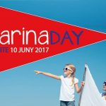 Marina Day