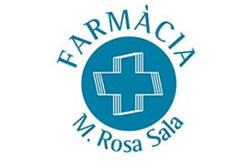 Farmàcia M. Rosa Sala