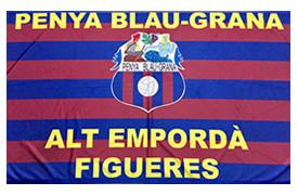 Penya Blaugrana Alt Empordà