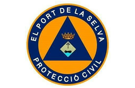 Associació Voluntaris de Protecció Civil del Port de la Selva