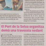 diari_girona_31_juliol_2015