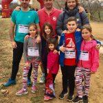 news_cros_escolar_vilajuiga_2018