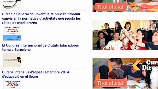 news_escola_emporda
