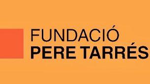 news_pere_tarres