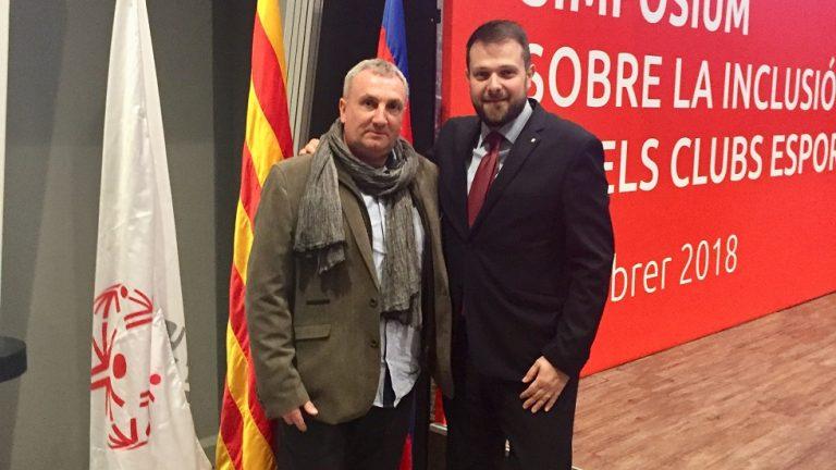 news_gerard_figueres_febrer_2018