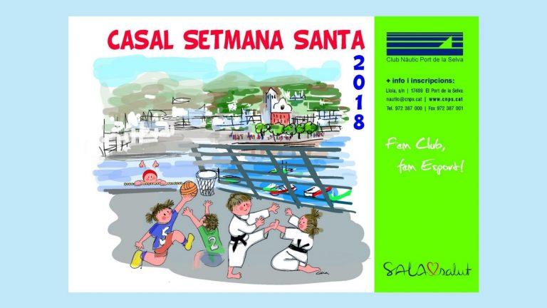 news_casal_setmana_santa_vertical