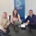 news_escola_vela_federació_catalana