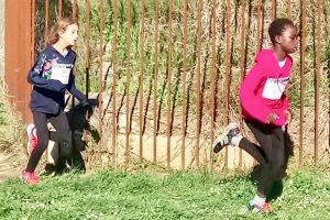 Cros Escolar Figueres 2018