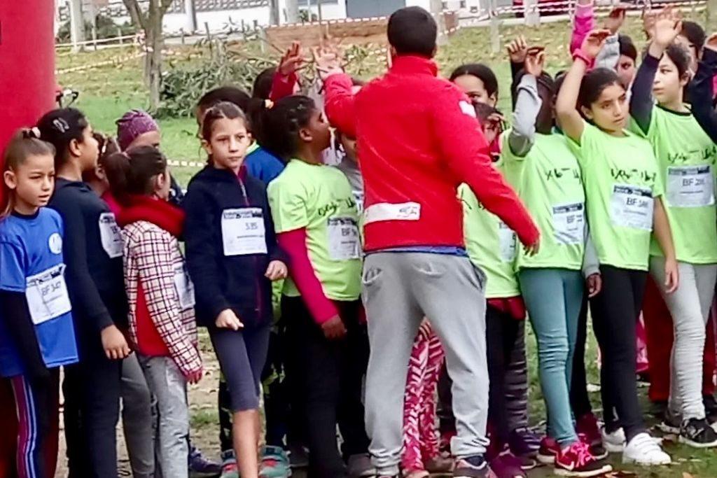 Cros de Castelló d'Empúries 2018