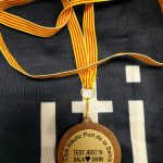Test natacio JEEC 2019