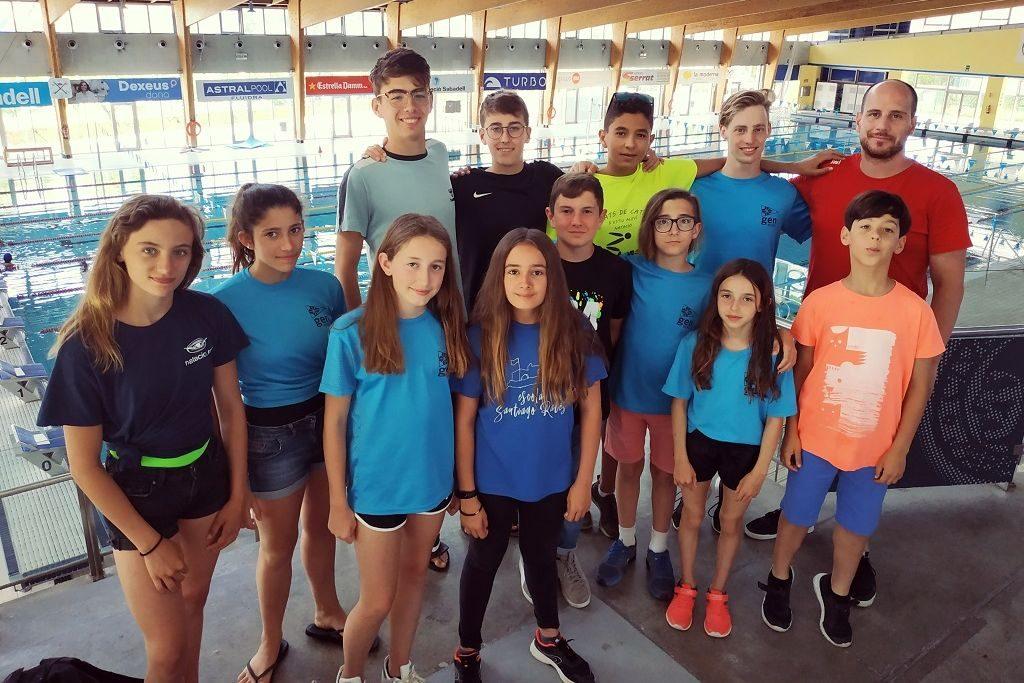 Clínic Athlon 2019