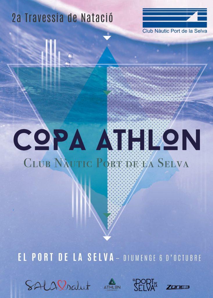 Copa Athlon 2019