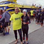 Neda el Món per la Marató TV3 2019