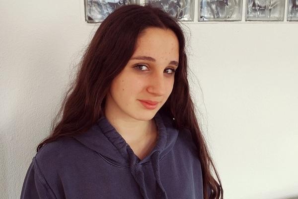 Angela Morera