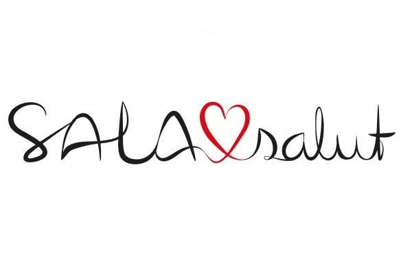 Logo SALAsalut