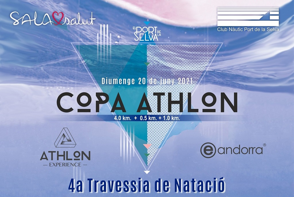 Copa Athlon 2021