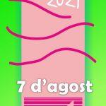 Travessia 2021 Club Nàutic Port de la Selva