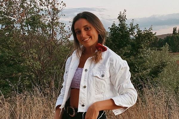Marta Vilanova Llusén